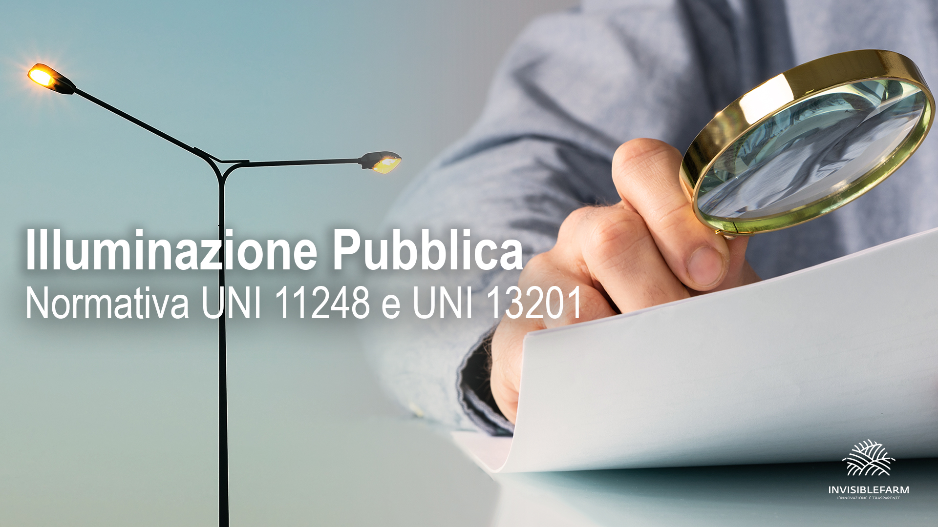 UNI-11248-UNI-13201