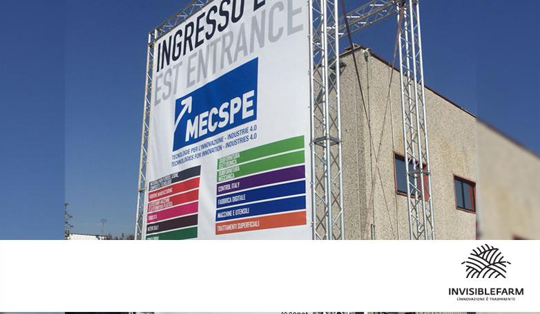 MECSPA-aggiornamento