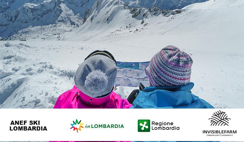 invisiblefarm-anef-ski-lombardia-2017-18