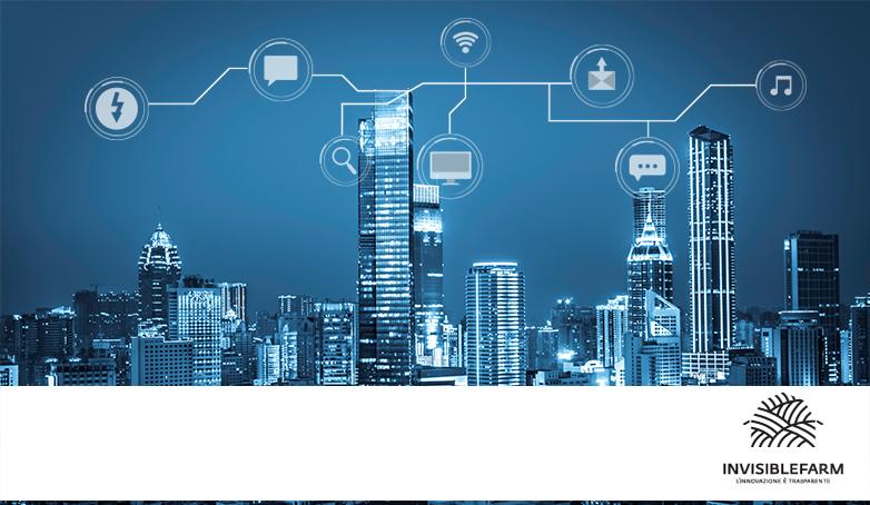 tempo-risparmiato-smart-city