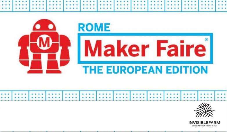 maker_faire_3