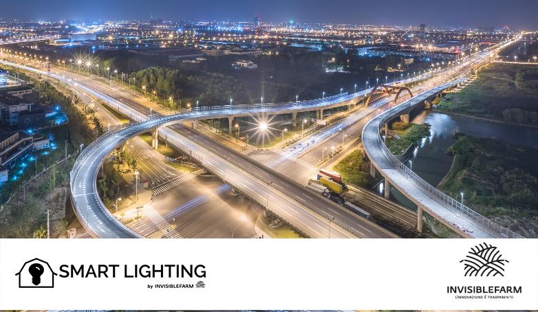smart-lighting-illuminazione