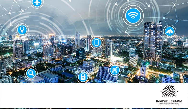 invisiblefarm-smart-city-città-intelligente