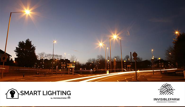 fondo-nazionale-illuminazione-pubblica