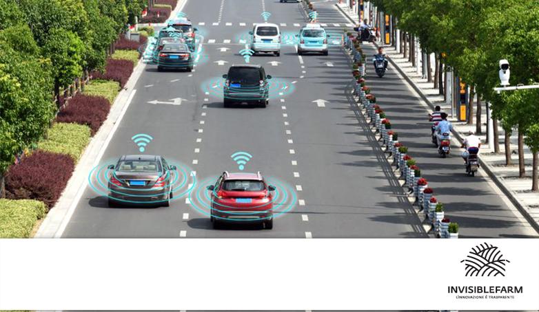 smart_road_blog