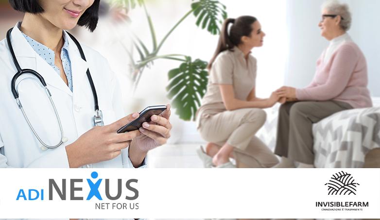 presentazione-adi-nexus