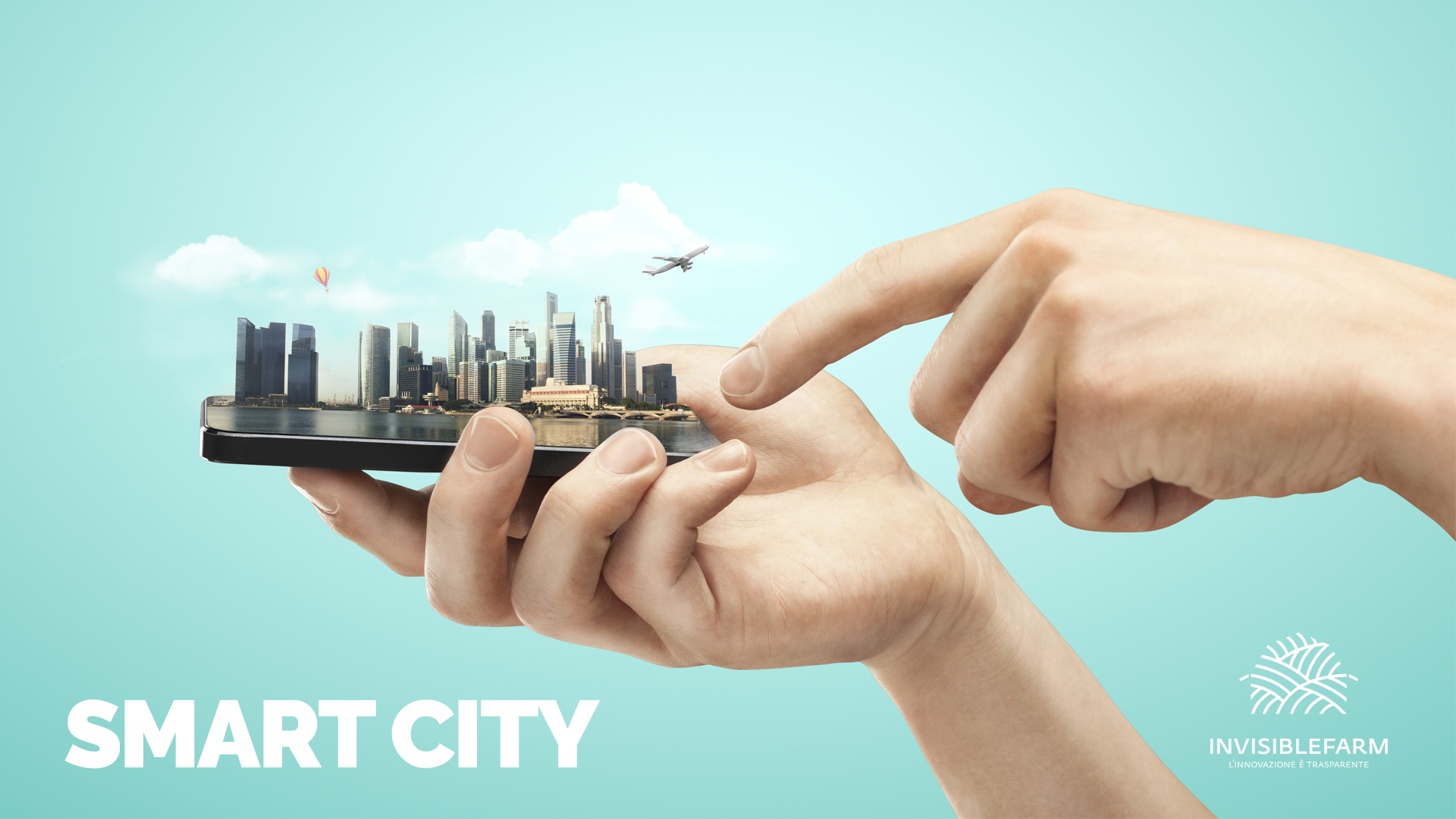 smart-city-copertina