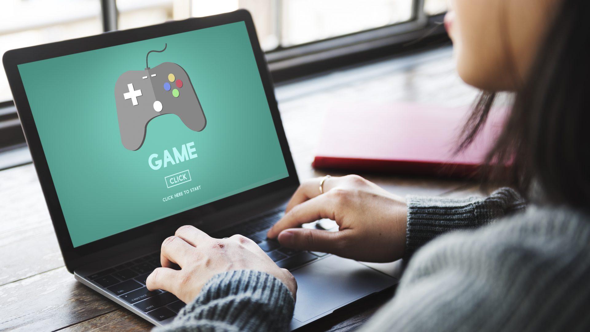 Gamification nella formazione aziendale