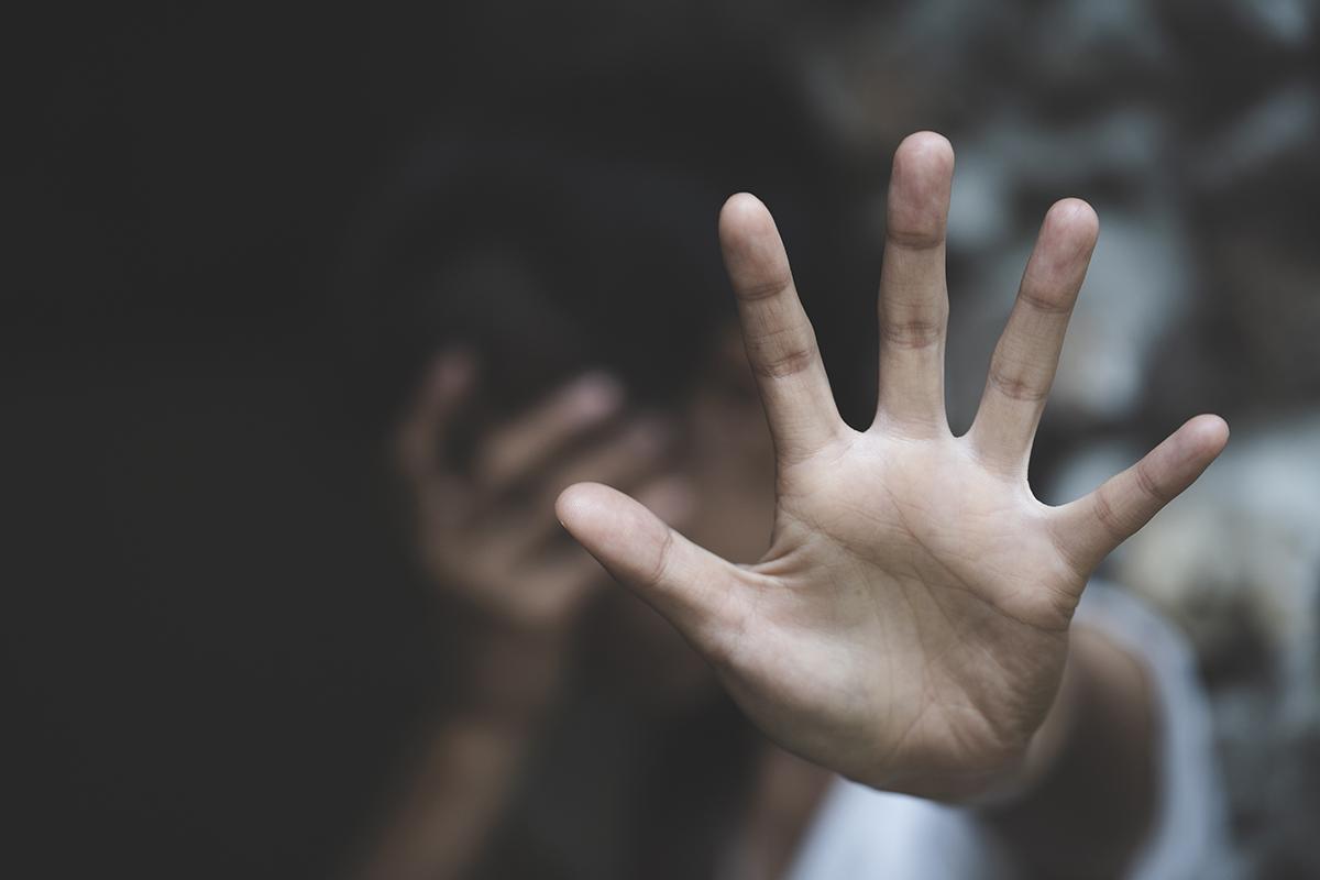 Formazione sulla violenza di genere