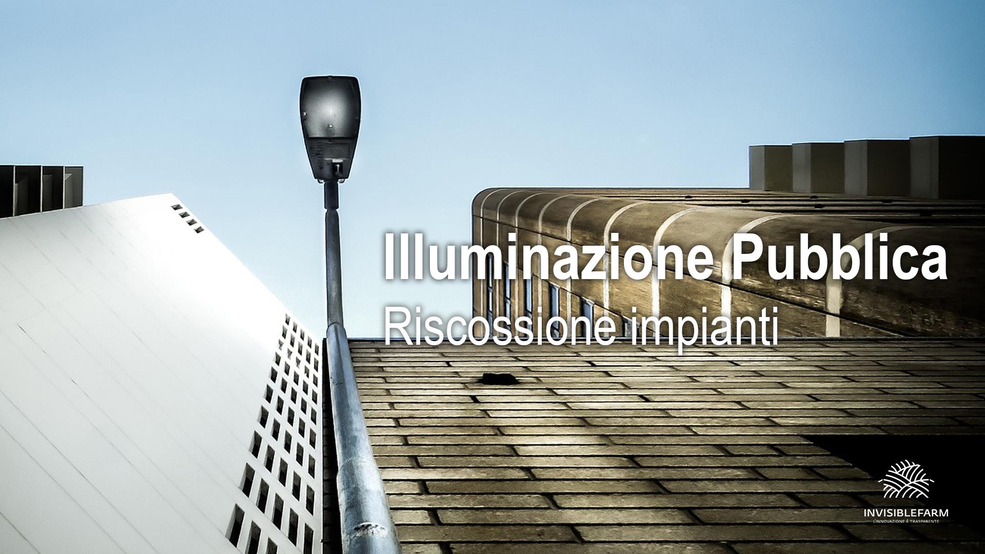 riscossione-impianti-Illuminazione-Pubblica