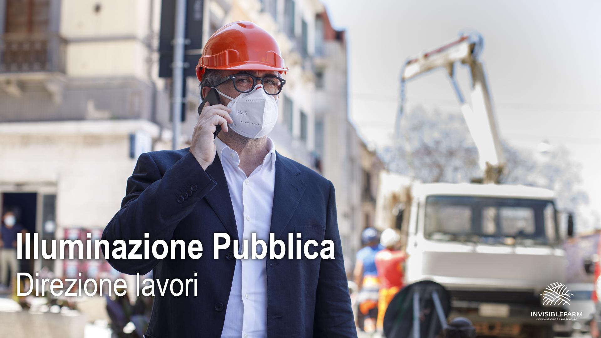 direzione-lavori-illuminazione-pubblica