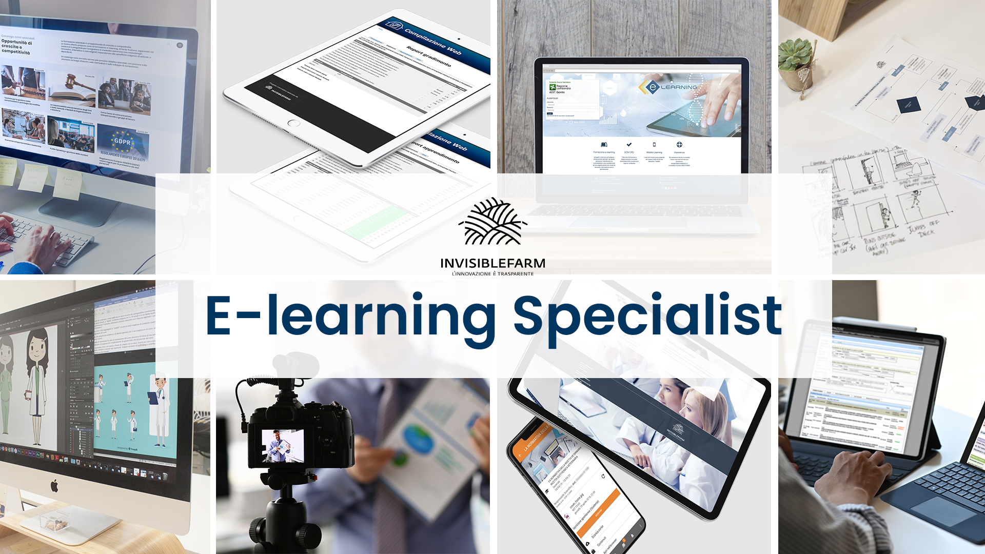 invisiblefarm-e-learning-specialist
