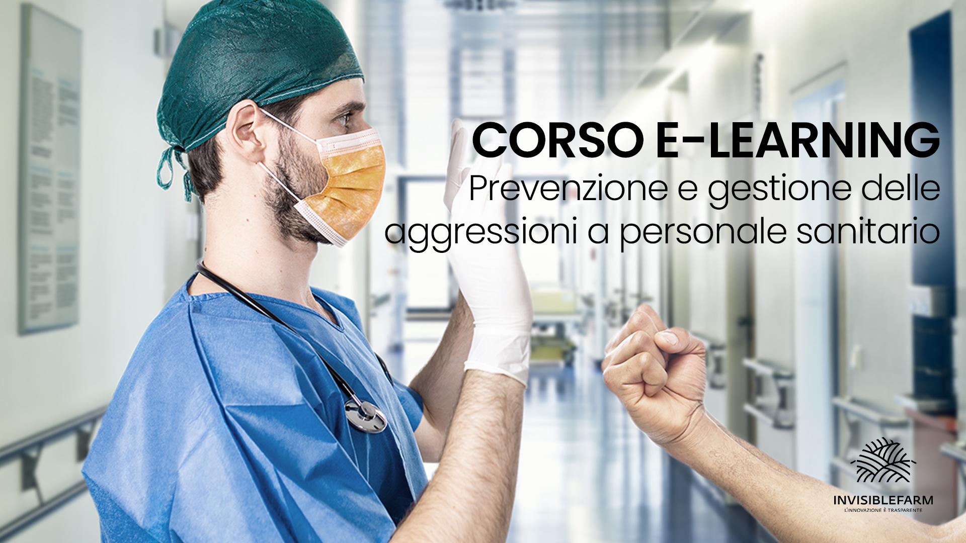 corso-aggressioni-personale-sanitario