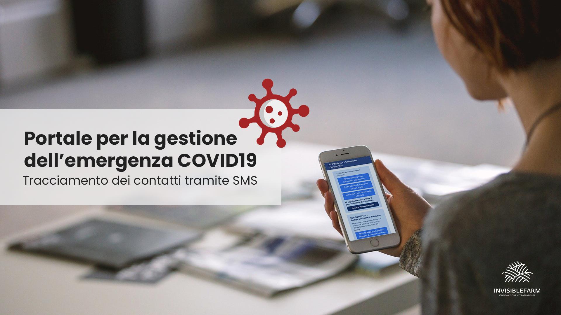 tracciamento-contatti-covid19