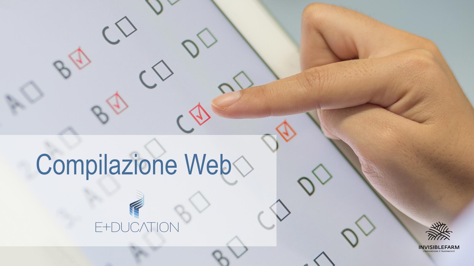 compilazione-web