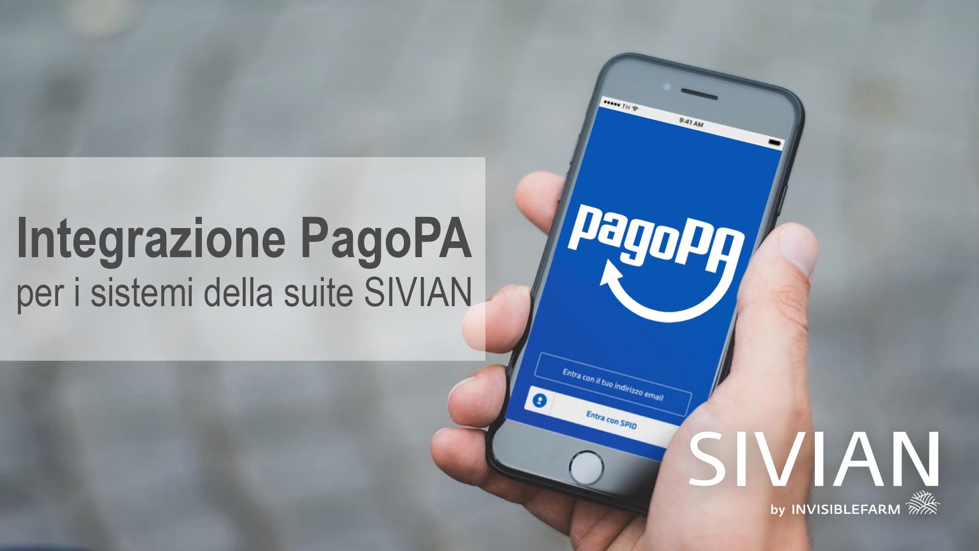 pagopa-sivian