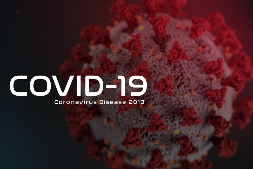 corso e-learning per la prevenzione e controllo delle infezioni nel contesto dell'emergenza COVID-19