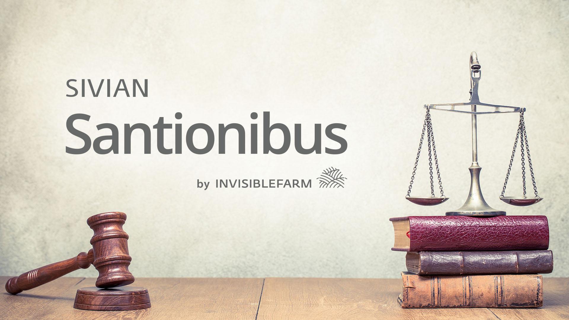 articolo su Santionibus 3, il sistema per la gestione delle fasi del processo sanzionatorio